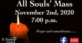 All Souls